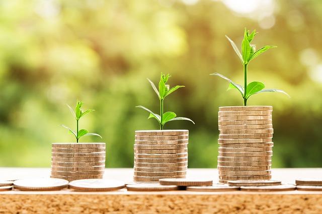 כסף פנוי – סוגי חסכונות